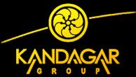 Kandagar Group