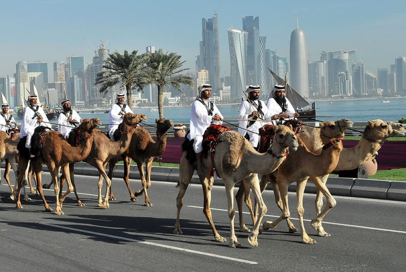 qatar2016
